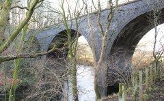 dunscore-viaduct.jpg