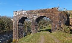 Kirkcudbright Railway